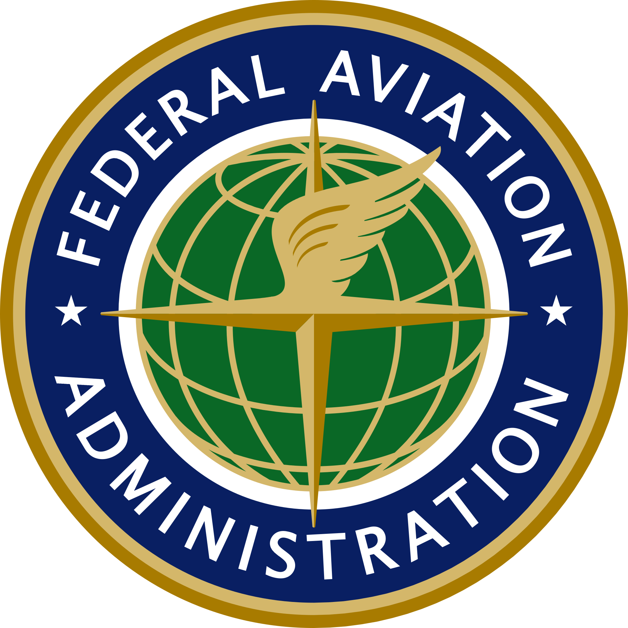 No. 2 FAA official who ran agency during 737 MAX crisis stepping down