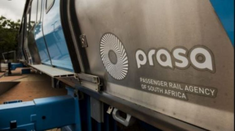 Recruitment of GCEO regulated by PRASA's selection policy