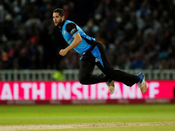 PSL 2020: Wayne Parnell to replace McClenaghan in Karachi Kings squad