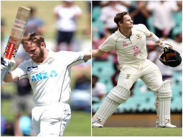 ICC Test rankings: Williamson sets new high for Kiwi player, Smith leapfrogs Kohli to attain 2nd position