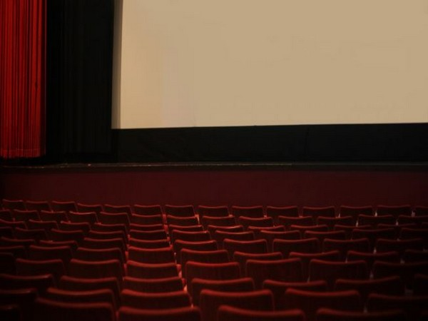 Entertainment News Roundup: U.S. movie theaters remove mask mandate for vaccinated people; Hollywood actor Seagal joins pro-Kremlin party, proposes tougher laws and more