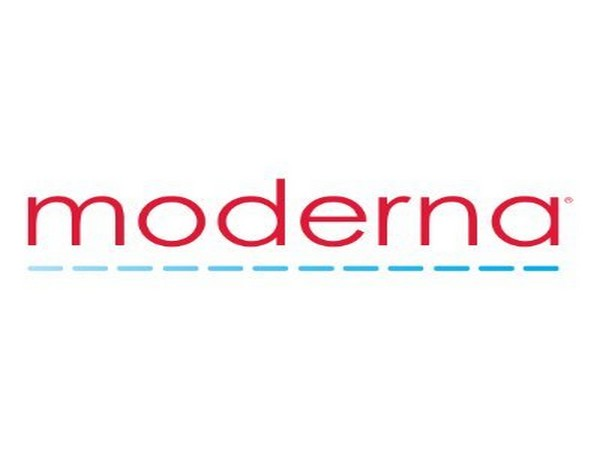 Moderna CEO says world faces 2022 COVID vaccine production surplus