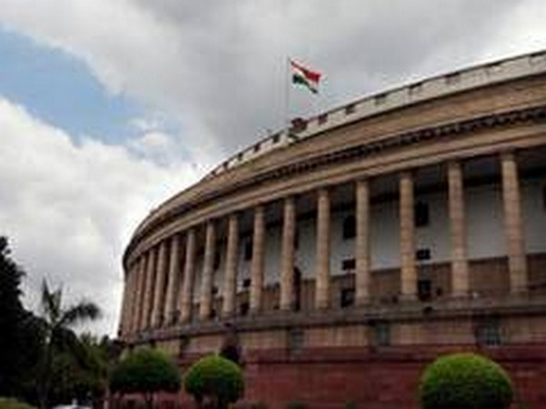 Parliament session will be stormy if farmers' demands not met: Cong's chief whip
