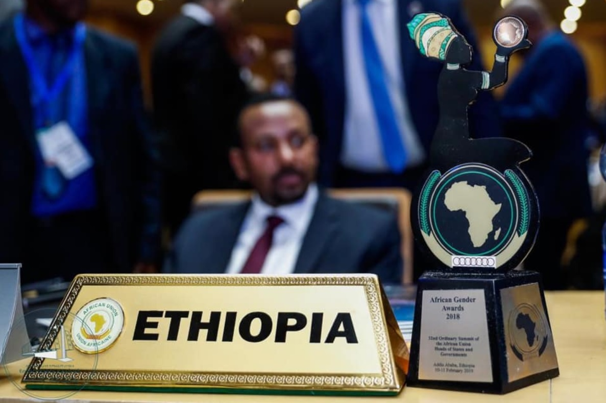 INSIGHT-Twin attacks threaten new Ethiopian government's reforms