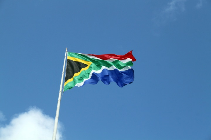 South Africa confirms plans to block extradition of ex-Mozambique finmin