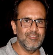 Will put all my actors in an unseen space in 'Atrangi Re', says Aanand L Rai