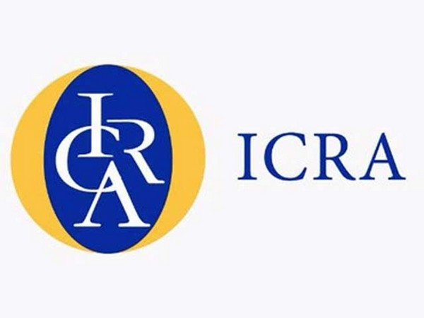 ICRA net profit down 35 pc at Rs 23 cr in March qtr