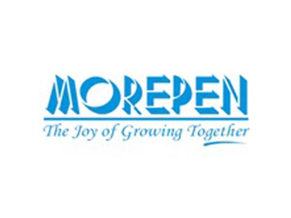 Morepen Labs board to meet next week toconsider fund raising
