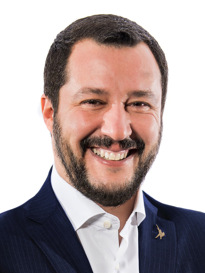 Salvini assures to support govt but wants greater autonomy for smaller regions