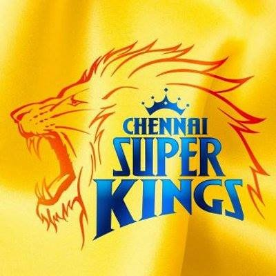 CSK beat KKR by six wickets