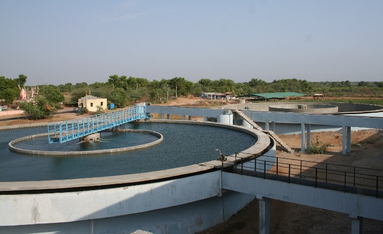 Rwanda: Kigali inaugurates new water treatment plants to provide clean water to residents