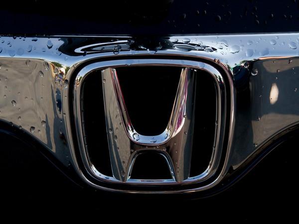 Honda reaches $5 mln defective air bag settlement with Arizona