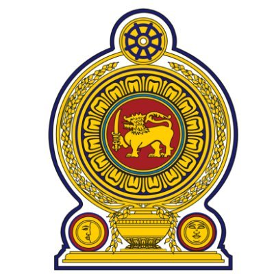 Lanka's Election Commission invites foreign observers to monitor April 25 parliamentary polls