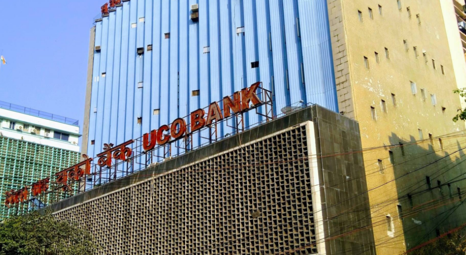 UCO Bank net profit jumps over 4-fold to Rs 102 cr in Q1