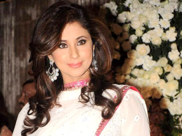 Urmila Matondkar thanks people for support after Kangana Ranaut's 'soft porn star' remark