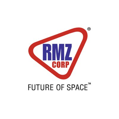 RMZ Corp inks JV with CPP Investments to build office complexes; Canadian firm to invest $210 mn