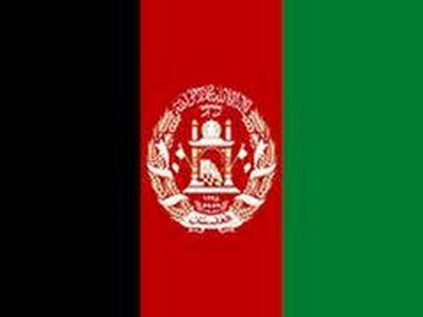 Conflicts leave 65 dead in Afghanistan in past 24 hrs