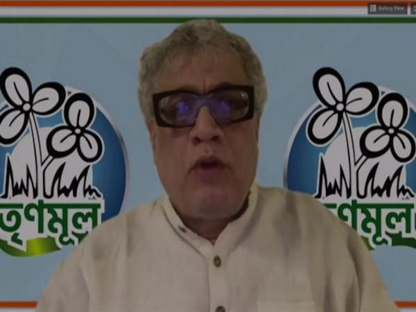 'Black day for democracy': Derek on EC's ban on Mamata Banerjee