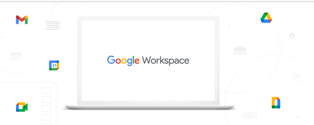 New website creation won't be available in classic Google Sites starting May 15
