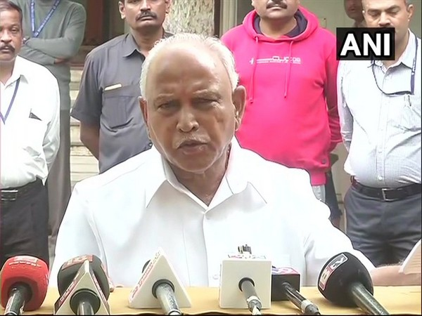 People returning to Karnataka from other states will be kept in institutional quarantine even if they are asymptomatic: Govt