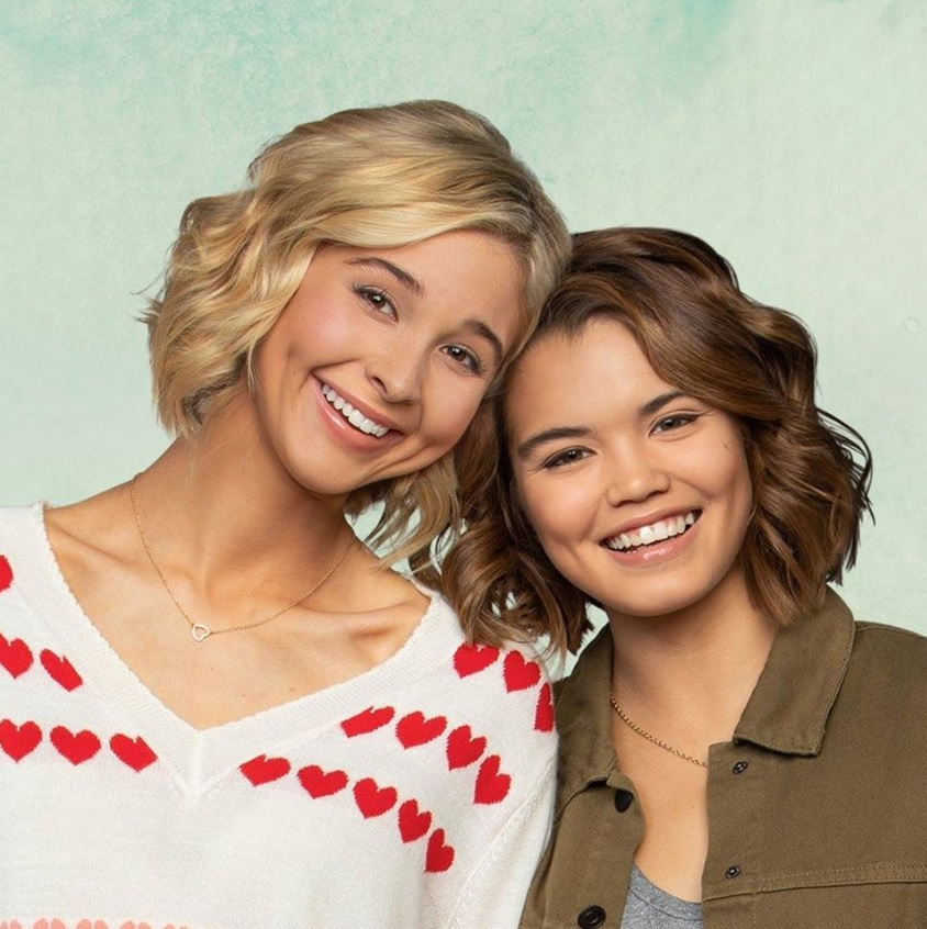 Alexa & Katie Season 4 release possible after Season 3 part B, get other latest updates