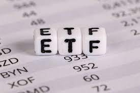 India focussed offshore funds, ETFs see USD 376 mn outflow in Mar qtr