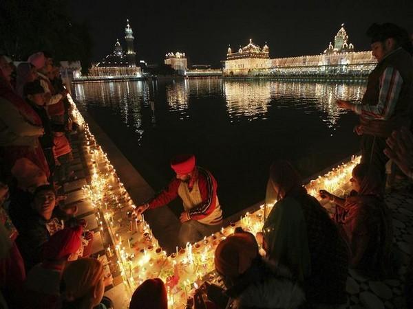 Guru Nanak anniversary: Committees meet Pak High Commission for Kirtan Yatra from Delhi to Pak
