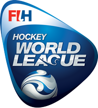 South Africa score late goal to enter title clash of FIH Series Finals