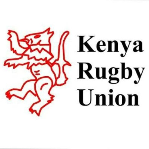 Rugby Africa grants financial assistance to Unions for 2021 rugby season
