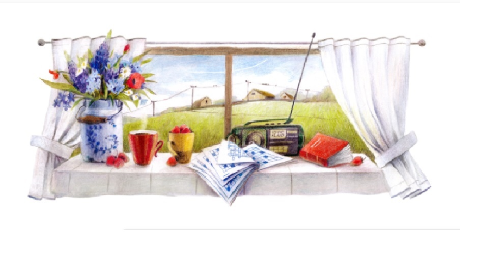 Russia National Day 2021: Google Doodle a colorful scene to commemorate Russia Day