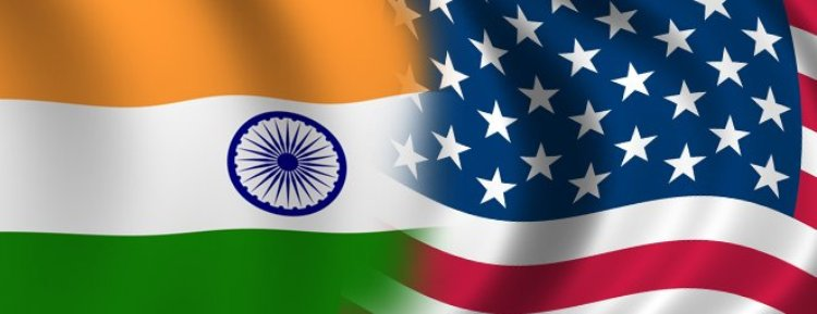 Indo-US trade deal unlikely in next 4 years: American expert