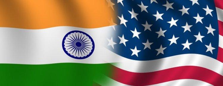 Indian consulate in New York recognises diaspora on Pravasi Bharatiya Divas