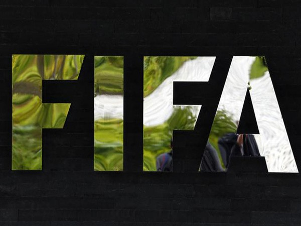 FIFA U-17 Women's World Cup in India to be held from Nov 2 to 21 next year