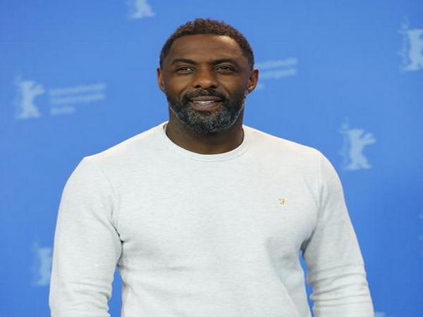 Meghan Markle gave 'DJ Idris Elba' setlist for her wedding