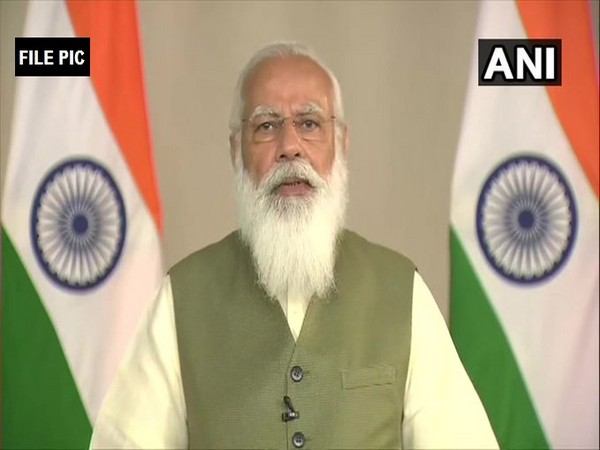 PM Modi condoles demise of Supreme Head of Indian Orthodox Church