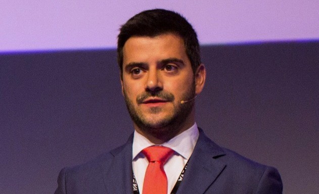 FEL 100 will become real change-makers: Nuno Silva, In Conversation with WECP