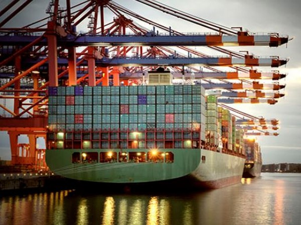 New year marks start of South African firms trading under AfCFTA