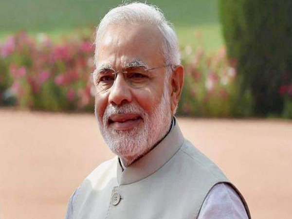 PM to launch platform for 'Transparent Taxation - Honoring the Honest' on Aug 13
