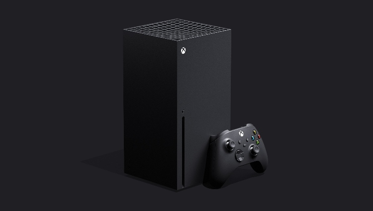 Dolby Vision gaming on Xbox Series X S rolling out to Insiders