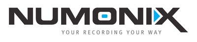 Numonix Announces Collaboration with Microsoft for Teams Compliance Recording