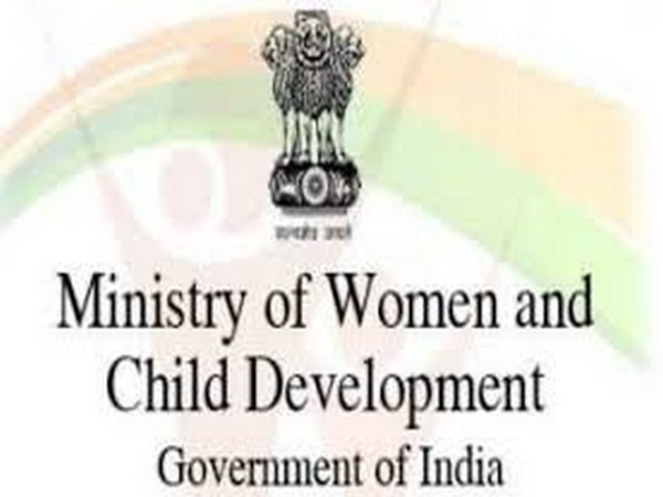 WCD extends last date of nominations for Pradhan Mantri Rashtriya Bal Puraskar 2020