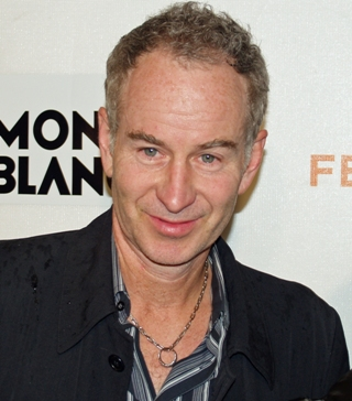 John McEnroe says he will narrate Mindy Kaling's new show 'Never Have I Ever'