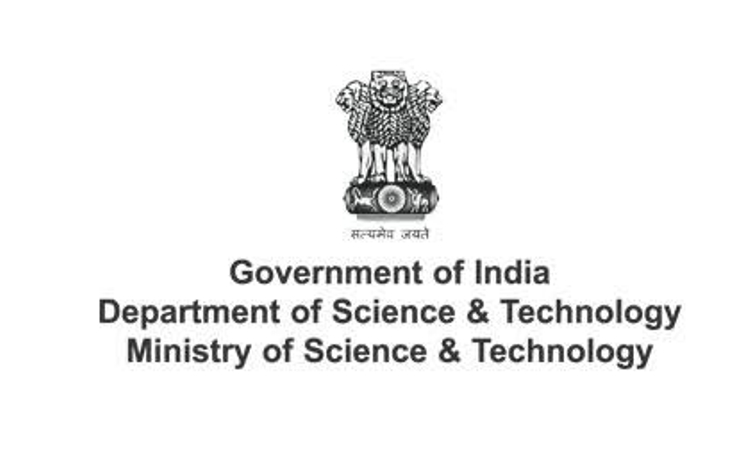 Dr. Vardhan, Smriti Irani discuss issues faced by women in scientific field