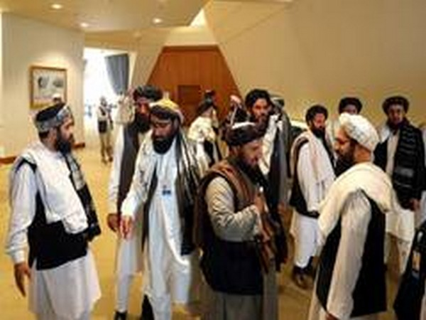 Taliban to 'reset' commitments under agreement with Washington to bring down violence - U.S. special envoy