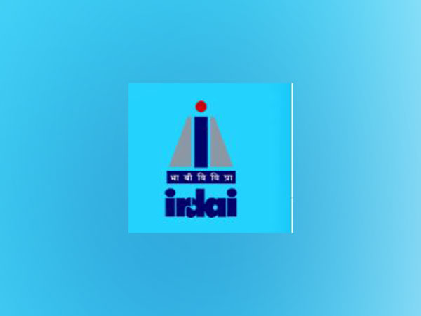 Robust legal framework necessary for development of surety bonds market in India: IRDAI report