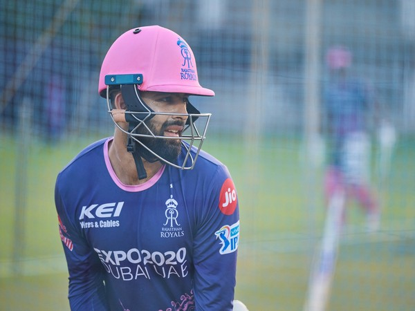 IPL 2021: Everyone in group believes that team has potential to make a mark, says RR's Vohra