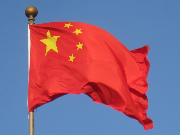 China rejects English language in campaign against Western influence