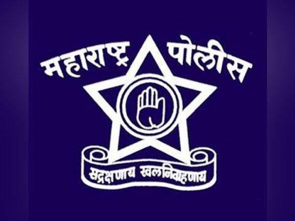 Drug peddler arrested from Maharashtra's Thane