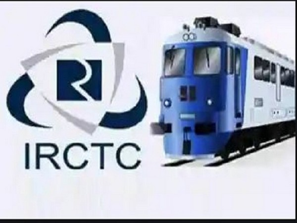 IRCTC all set to open another world-class executive lounge at New Delhi Railway Station