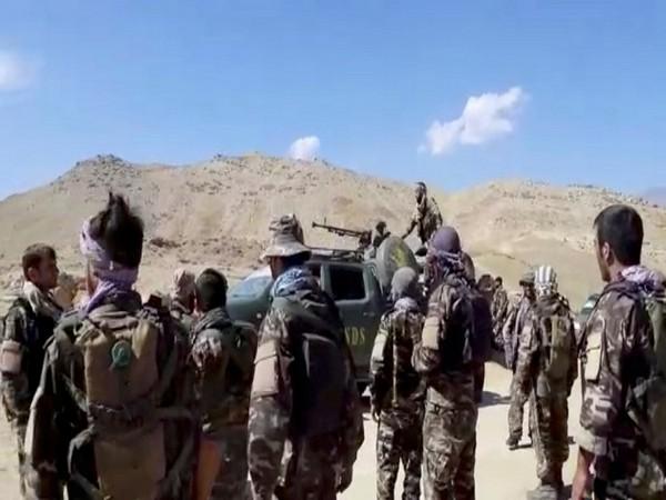 Taliban tighten grip on Afghanistan's Panjshir with killings, food control: Report